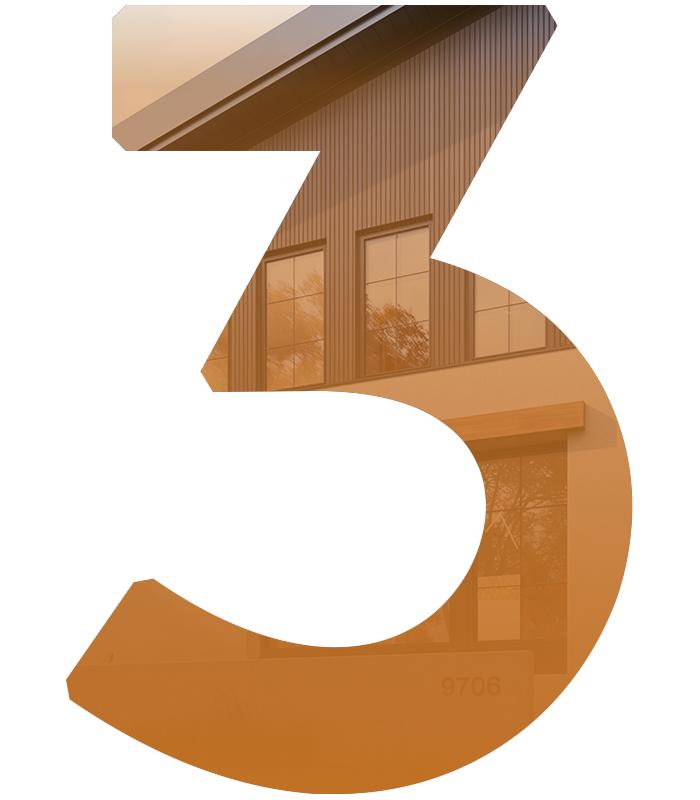 3 factors that set Timber Haus apart