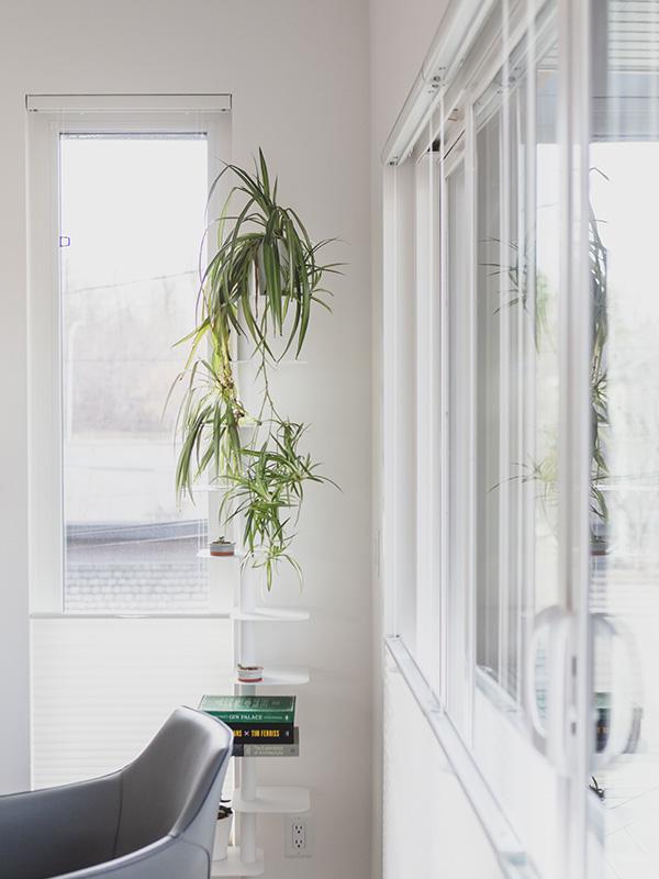 Edmonton Garden Suite