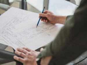 How to choose an Edmonton Builder